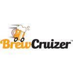 Brew Cruizer