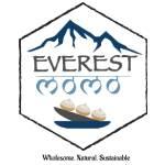 Everest MoMo