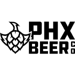 Phoenix Beer Company